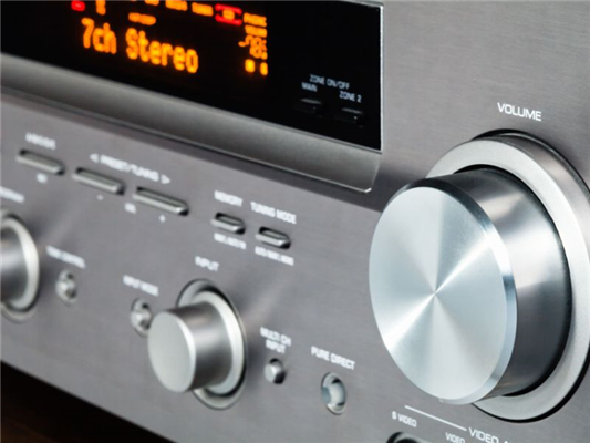 Home Audio – Stereo vs. Surround Sound?