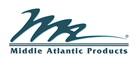 Middle Atlantic Products, Inc.