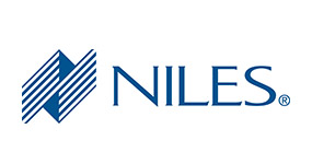 Niles Audio Corporation